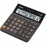 Stolní kalkulátor Casio D 40 L