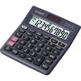 Stolní kalkulátor Casio MJ 100 D